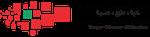 logo_cri_tanger-2