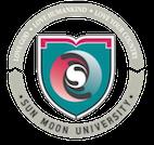 sun-moon-university-1