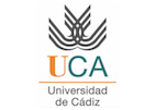 uca-logo-1